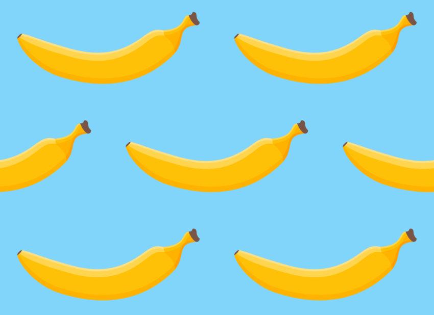Какие фрукты лучше выбрать